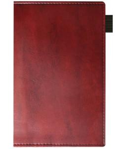 Castelli Nebraska Comb Bound Pocket Wallet