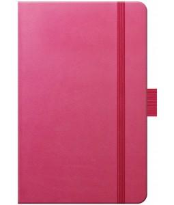 Tucson Pocket Plain Notebook
