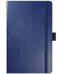 Sherwood Pocket Ruled Notebook