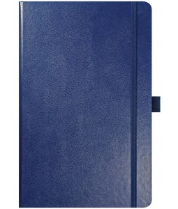Paros Medium Ruled Notebook