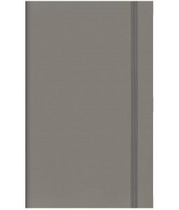 Matra Classic Medium Ruled Notebook