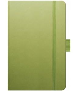 Tucson Pocket Ruled Notebook
