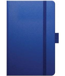 Matra Pocket Graph Notebook