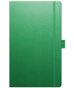 Tucson Medium Ruled Notebook