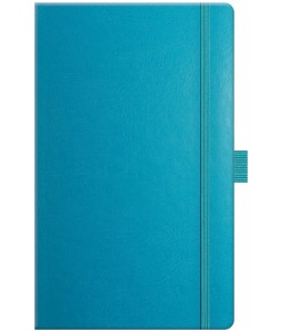 Sherwood Medium Ruled Notebook