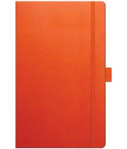 Tucson Medium Ruled Perforated Notebook