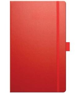 Matra Medium Graph Notebook