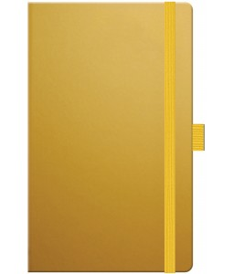 Matra Medium Plain Notebook