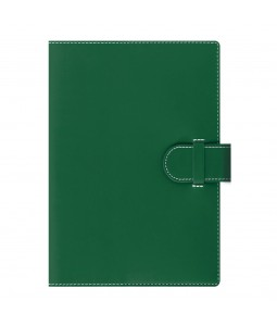 Arles A5 Refillable Cover