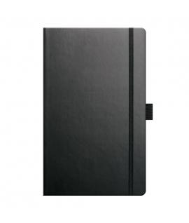 Tucson Medium Dotted Notebook
