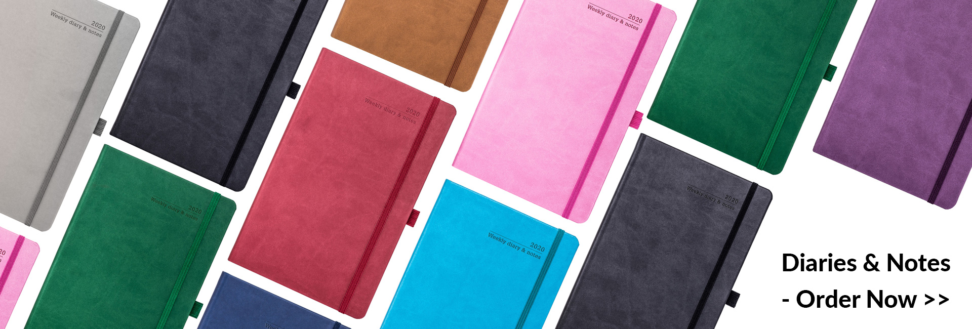 Castelli Diary and Notes 2019